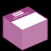 Куб-блоки (кубарики)